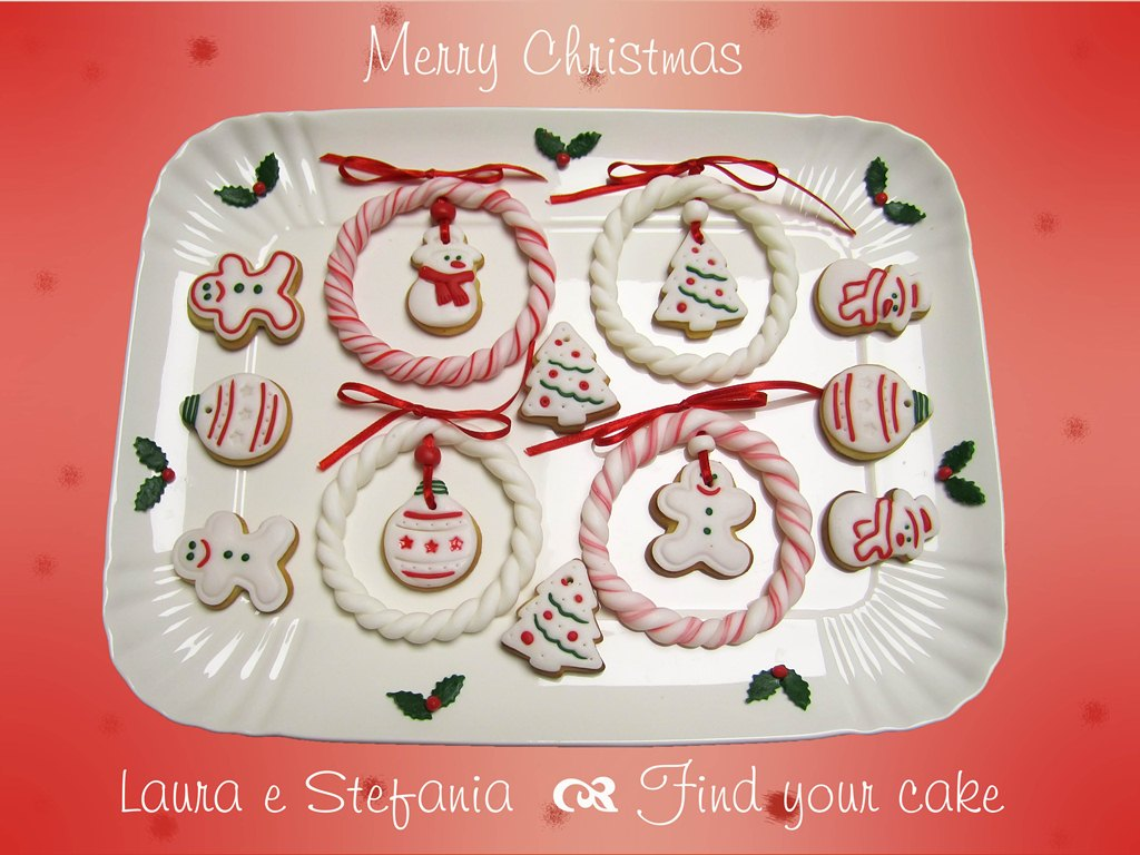 BiscottiGhirlandeComposte_EDIT_COMP_38 Laura Ciccarese Stefania Ciccare Find your cake (2)