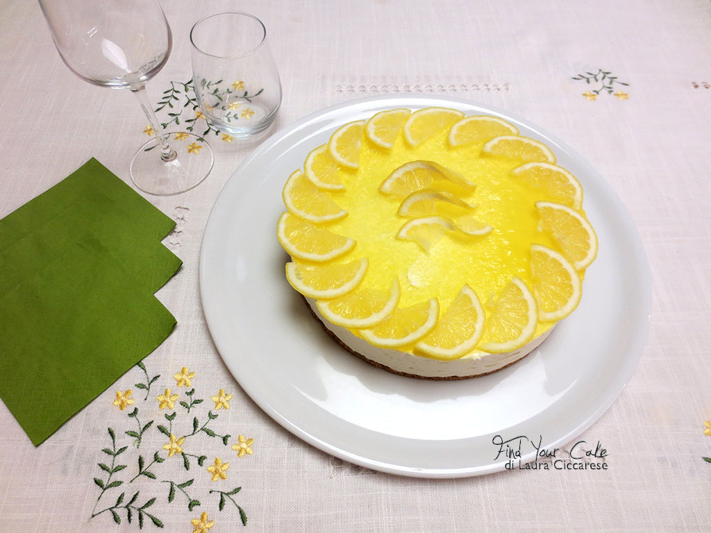 Cheese lemon cake 2018-02-12 (2)