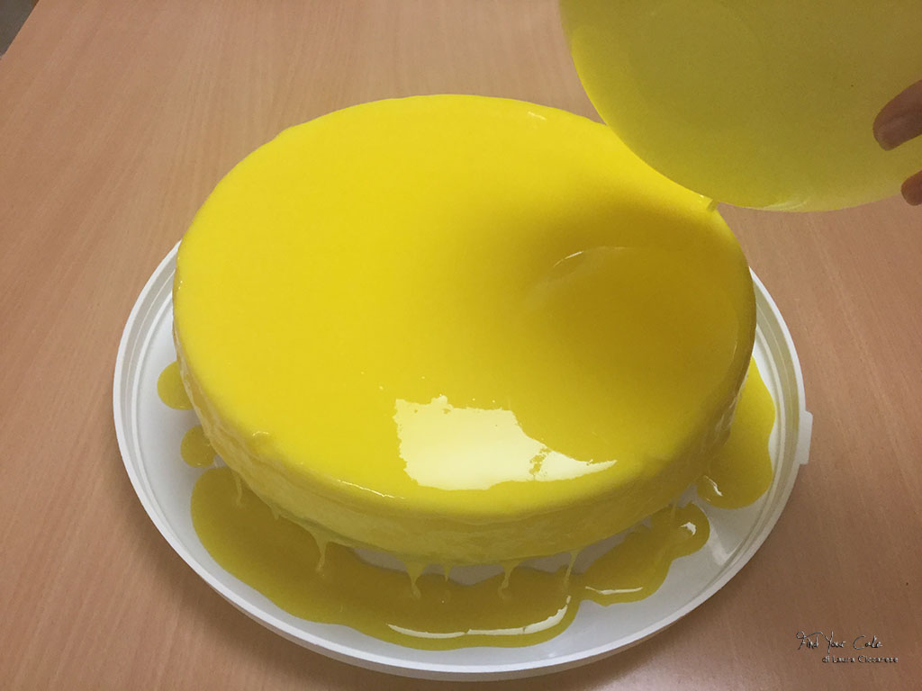 Cheese lemon cake 2018-06-13 (10)