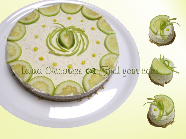 CheeseLemonCake_C Laura Ciccarese FInd Your Cake