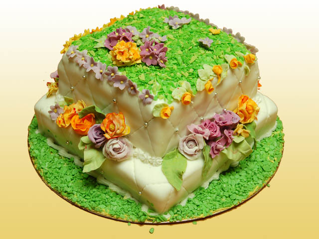 19_CD_Torta di Primavera_A Laura Ciccarese Find your cake