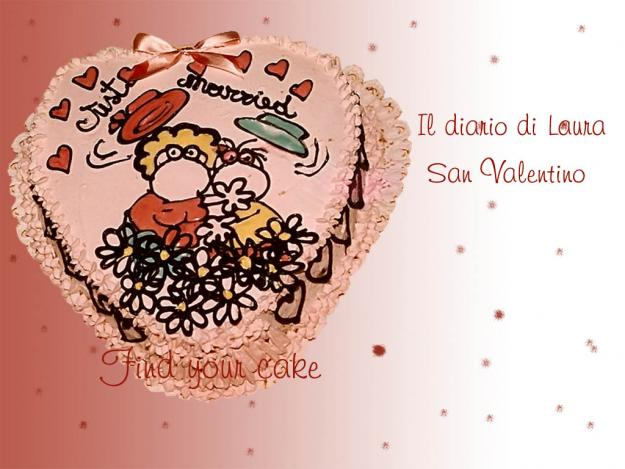 San Valentino Mordillo_EDIT_COMP Laura Ciccarese Find Your Cake_0