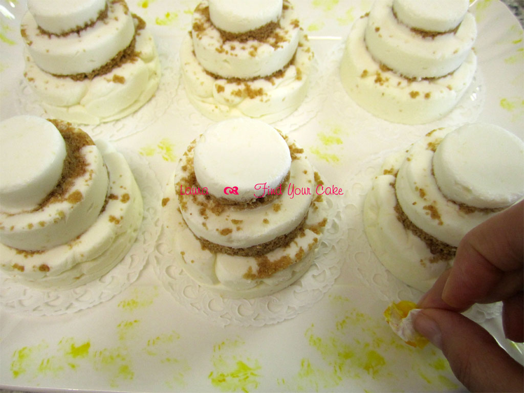 Mini cheese lemon cakes_06_EDIT