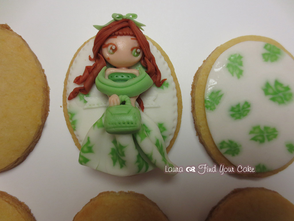 Biscotti mini doll_2014-05-08__020