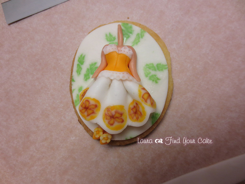 Biscotti mini doll_2014-05-08__073