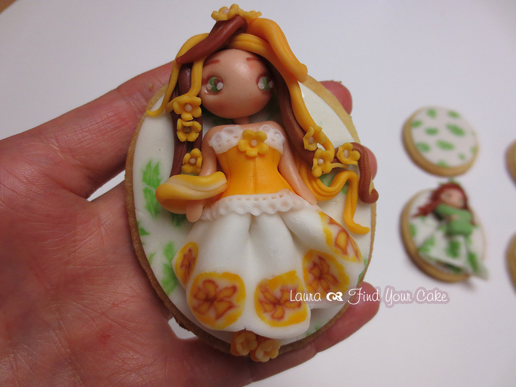 Biscotti mini doll_2014-05-08__094