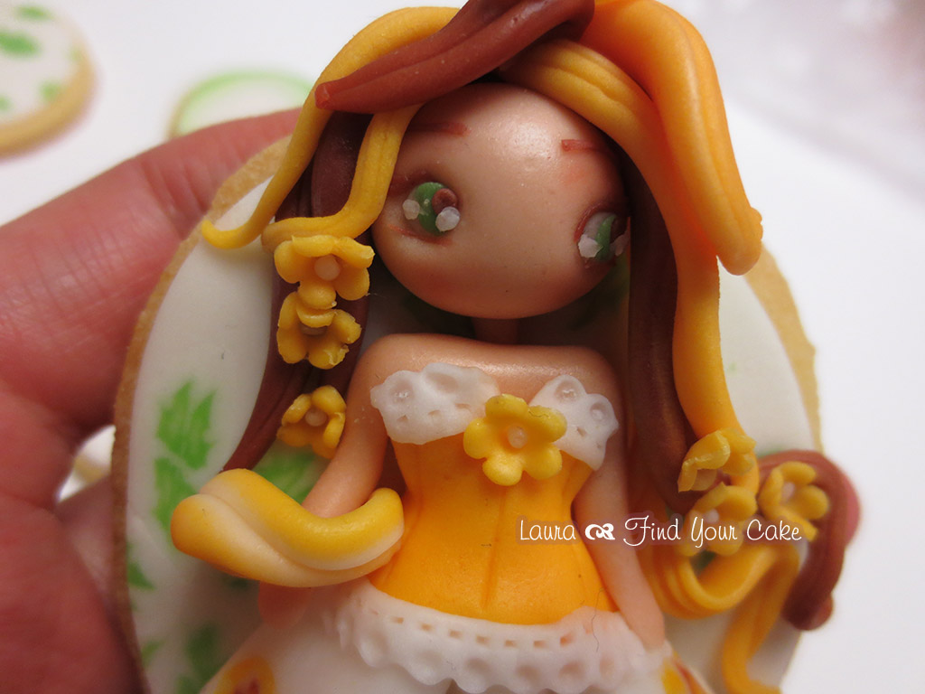 Biscotti mini doll_2014-05-08__097