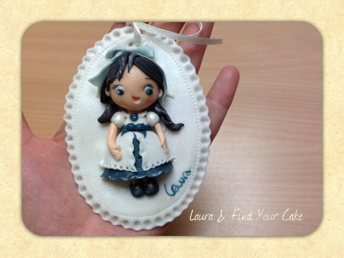 Mini doll_COMP_2014-02-28_03