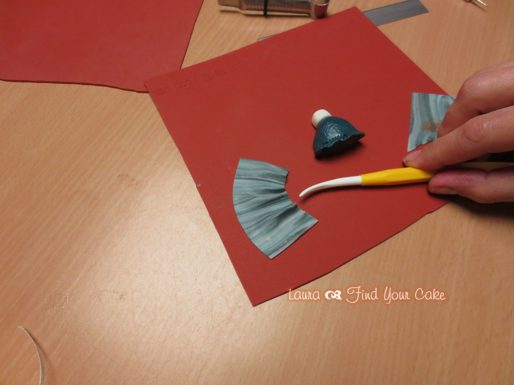 Mini doll tutorial_2014-03-15_005