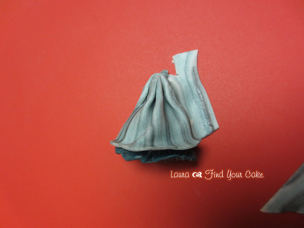 Mini doll tutorial_2014-03-15_007