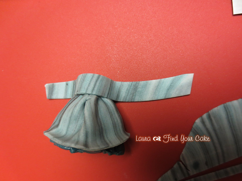 Mini doll tutorial_2014-03-15_010
