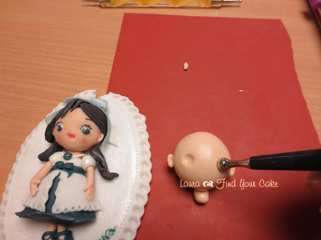 Mini doll tutorial_2014-03-15_019
