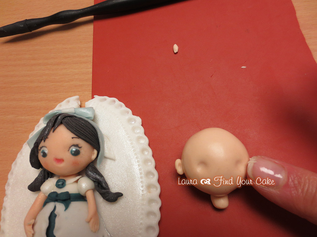 Mini doll tutorial_2014-03-15_020