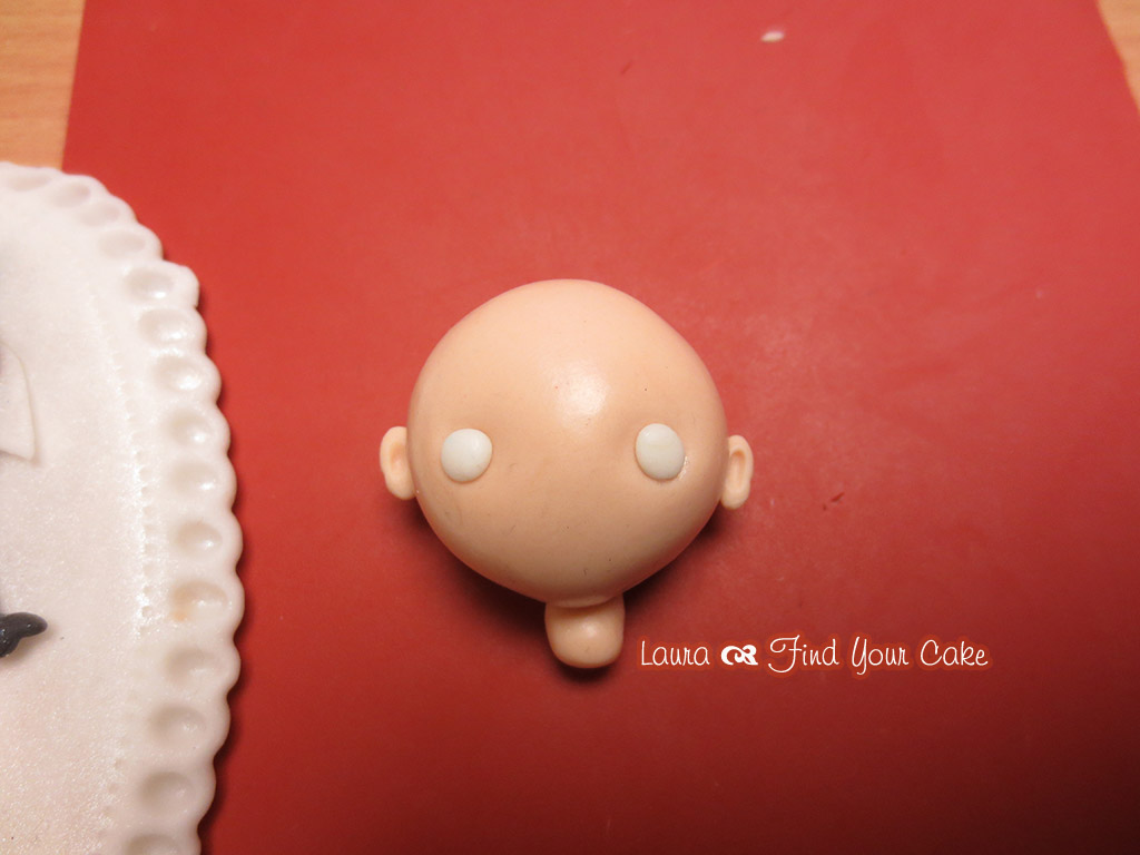 Mini doll tutorial_2014-03-15_022