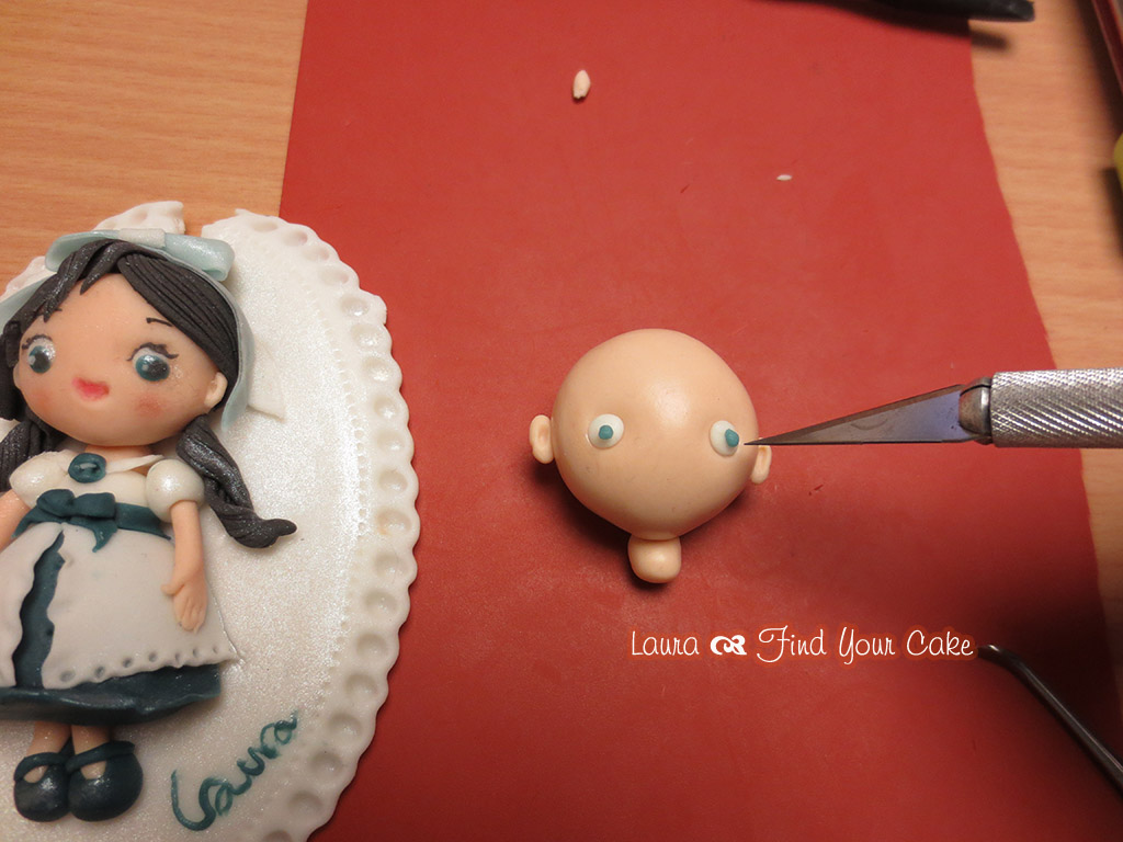 Mini doll tutorial_2014-03-15_023