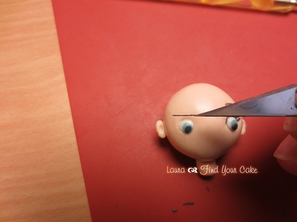 Mini doll tutorial_2014-03-15_027