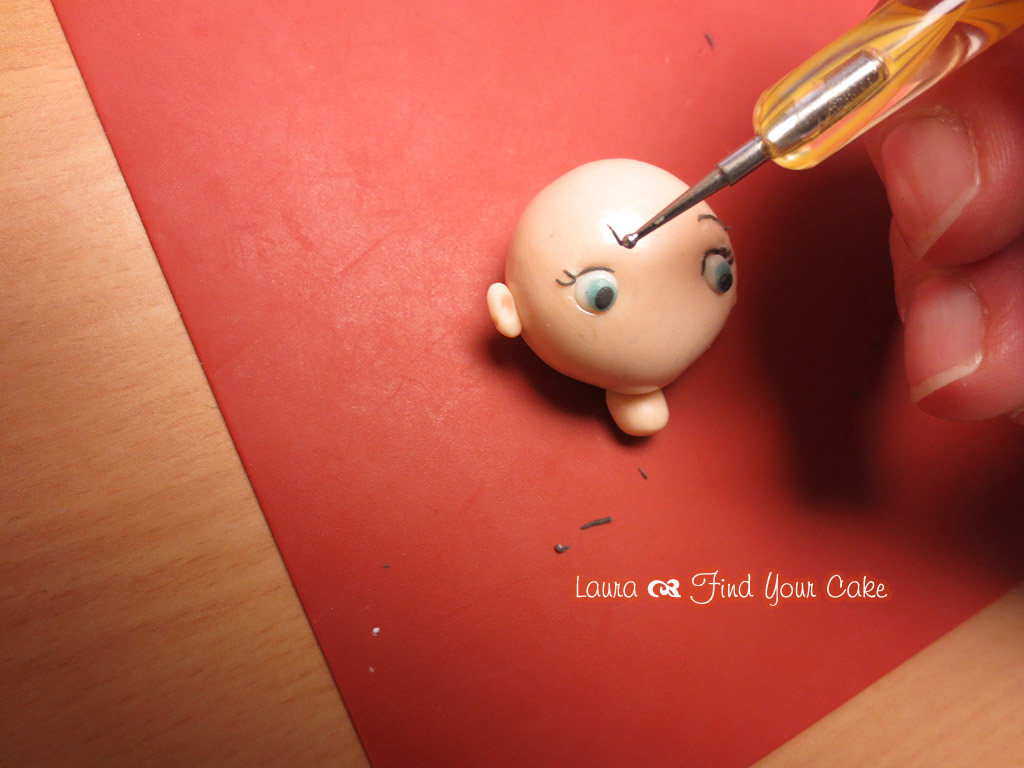 Mini doll tutorial_2014-03-15_029
