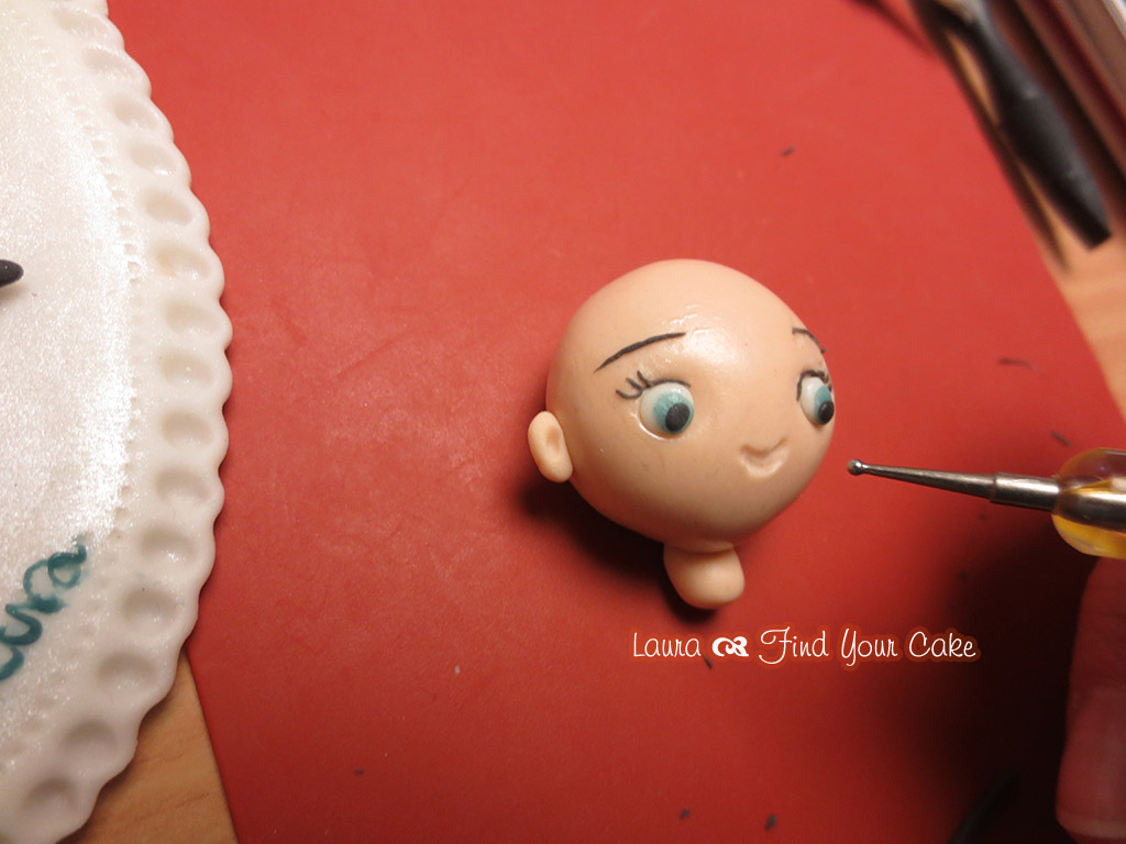 Mini doll tutorial_2014-03-15_030
