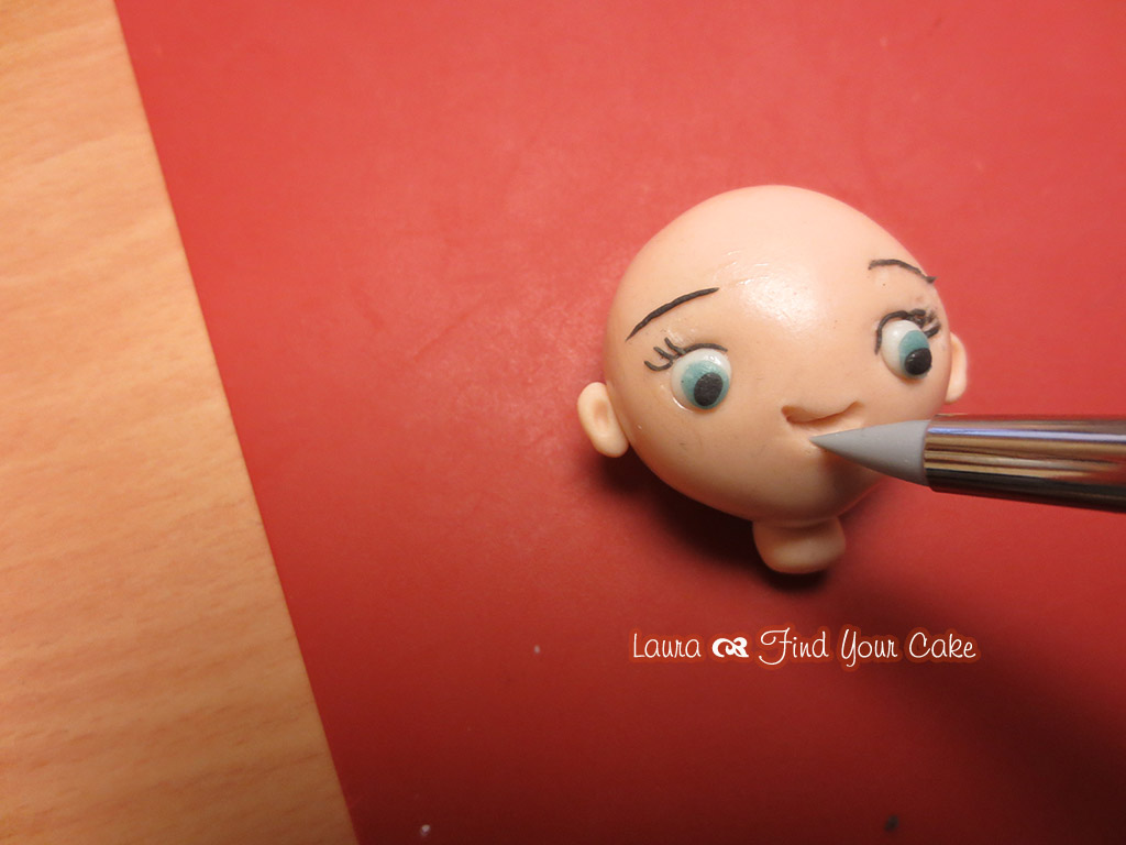 Mini doll tutorial_2014-03-15_032