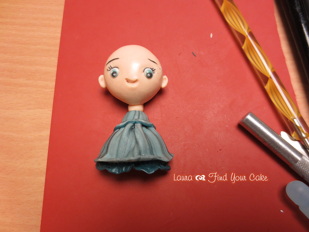Mini doll tutorial_2014-03-15_034