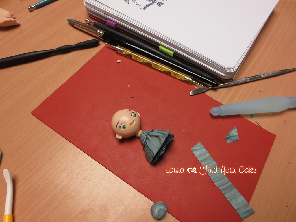 Mini doll tutorial_2014-03-15_035