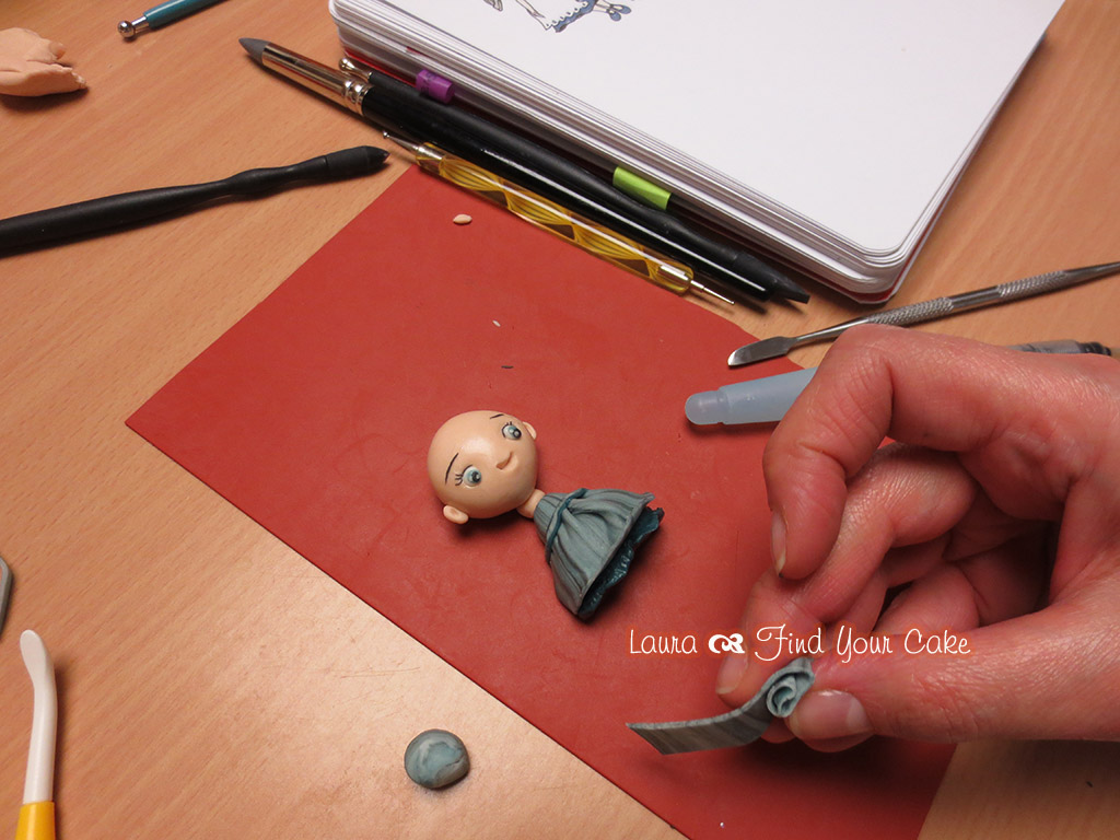 Mini doll tutorial_2014-03-15_036