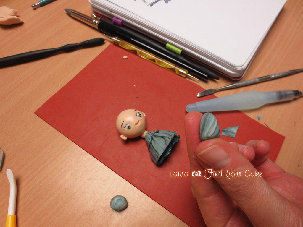 Mini doll tutorial_2014-03-15_037