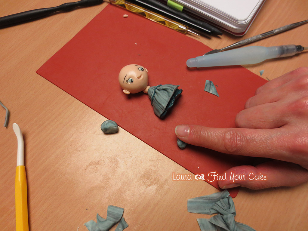 Mini doll tutorial_2014-03-15_038