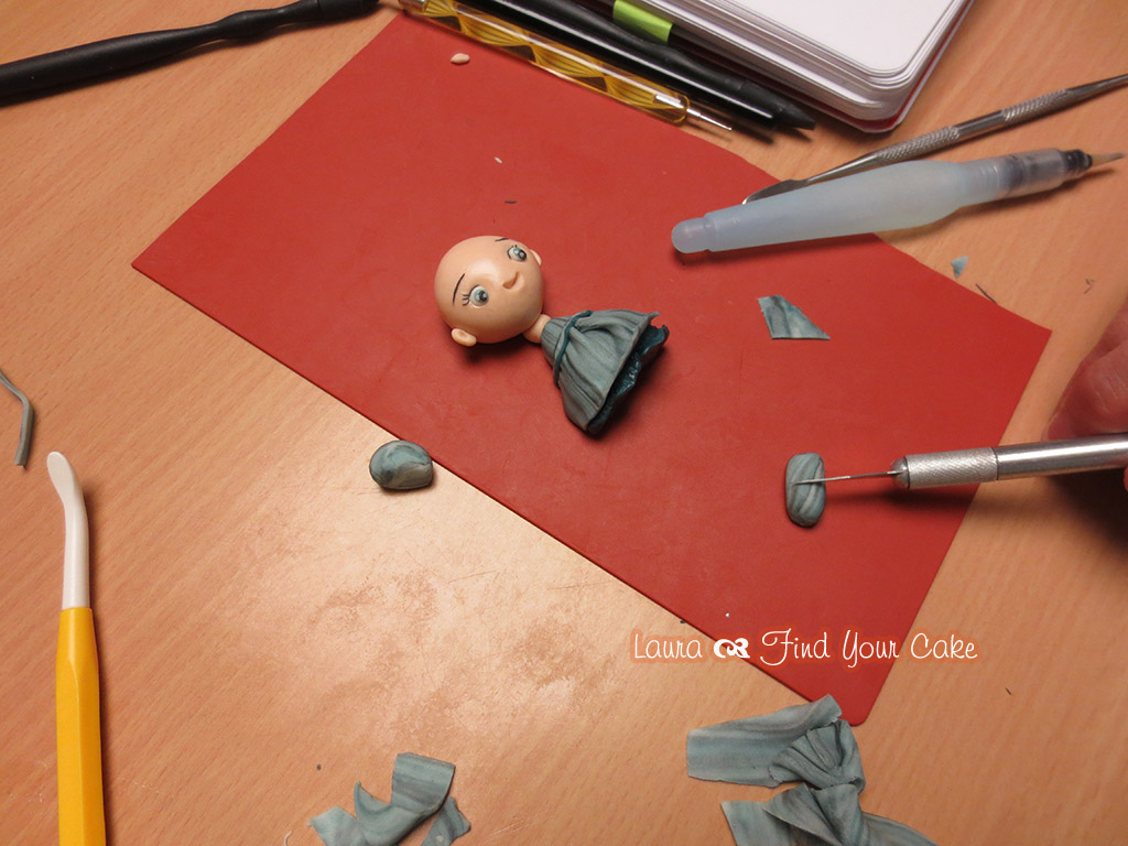 Mini doll tutorial_2014-03-15_039