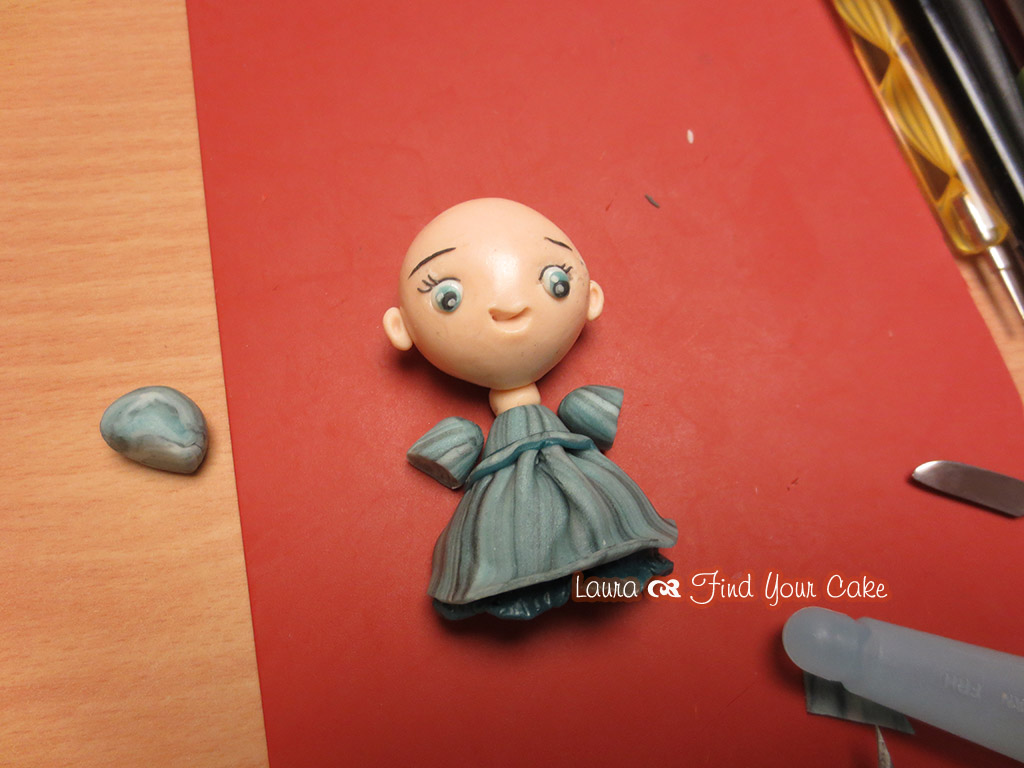 Mini doll tutorial_2014-03-15_040
