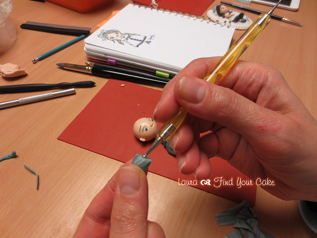 Mini doll tutorial_2014-03-15_041