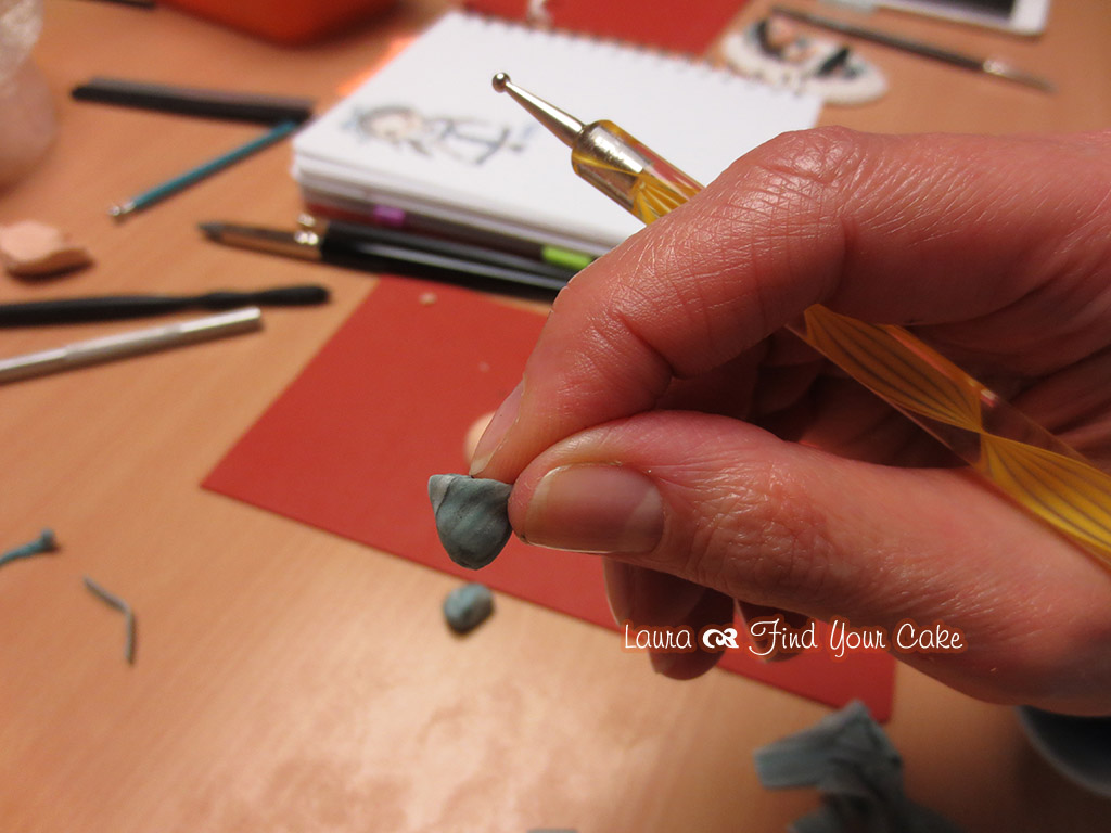Mini doll tutorial_2014-03-15_042