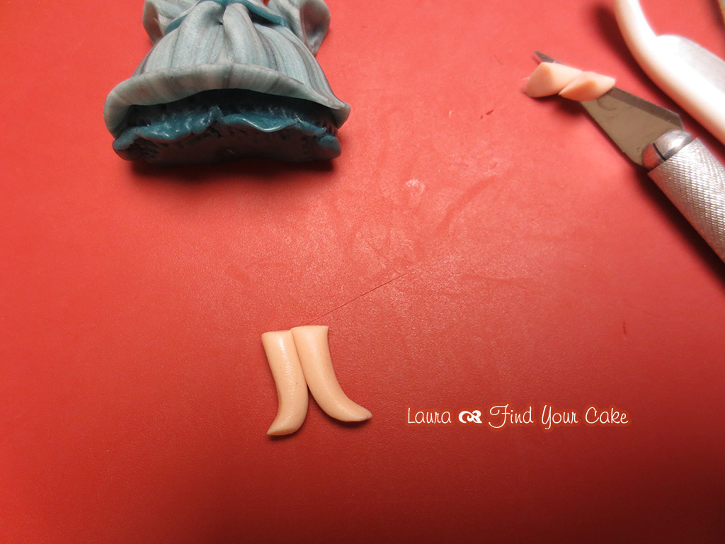 Mini doll tutorial_2014-03-15_043