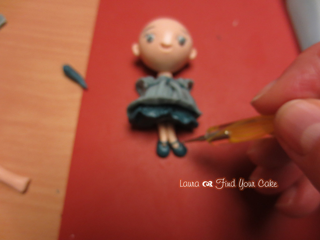 Mini doll tutorial_2014-03-15_048