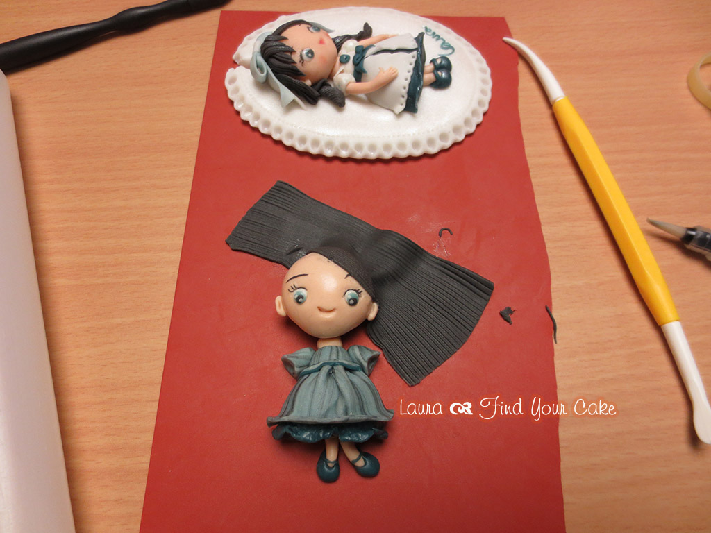 Mini doll tutorial_2014-03-15_052