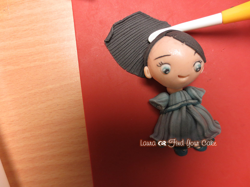 Mini doll tutorial_2014-03-15_053