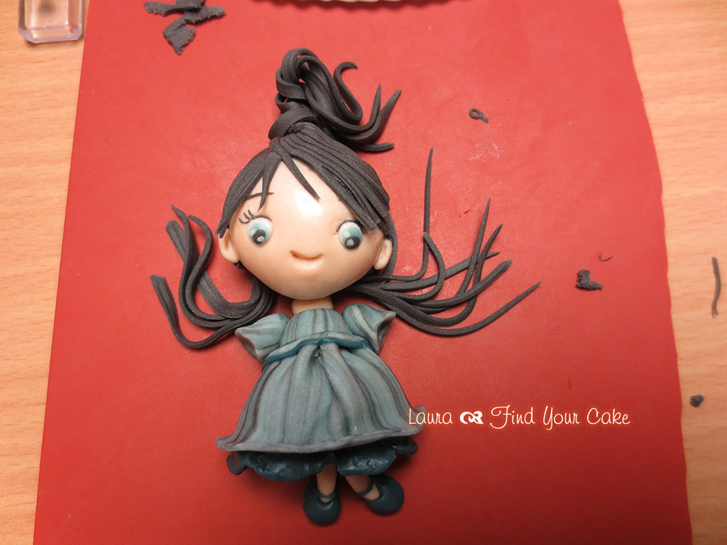 Mini doll tutorial_2014-03-15_058