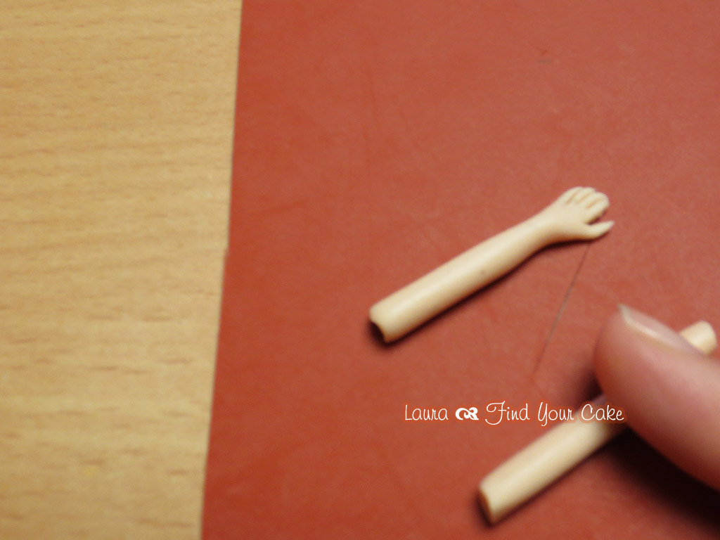 Mini doll tutorial_2014-03-15_065