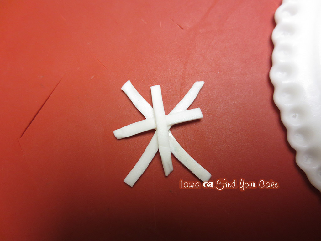Mini doll tutorial_2014-03-15_077