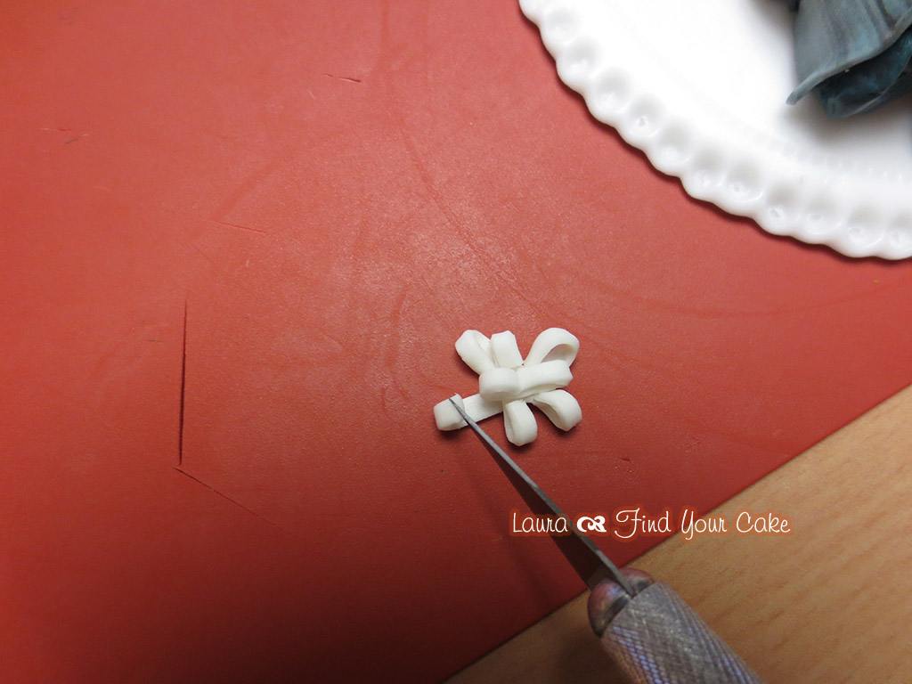 Mini doll tutorial_2014-03-15_078
