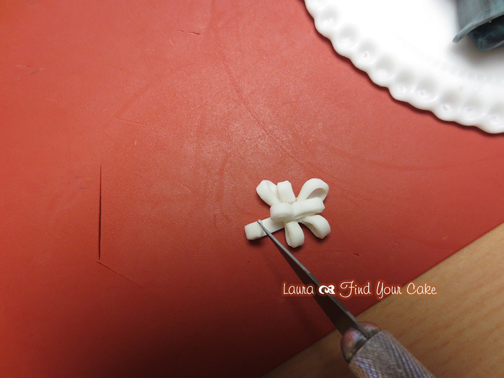 Mini doll tutorial_2014-03-15_079