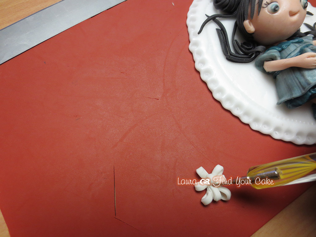 Mini doll tutorial_2014-03-15_080