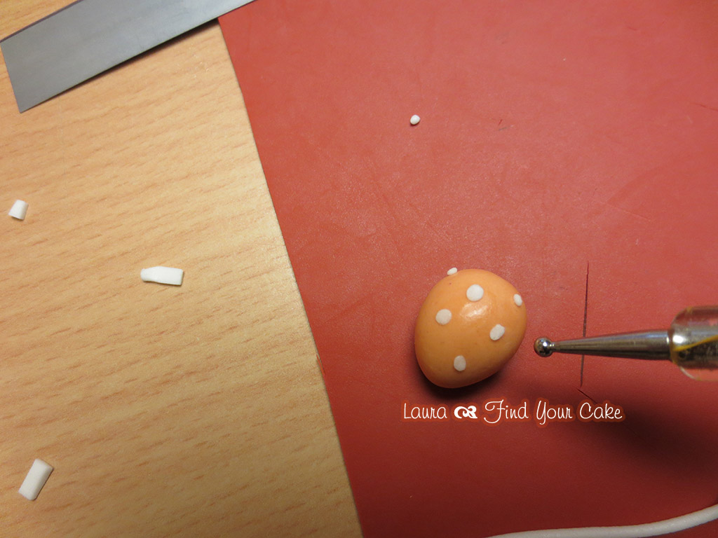 Mini doll tutorial_2014-03-15_083