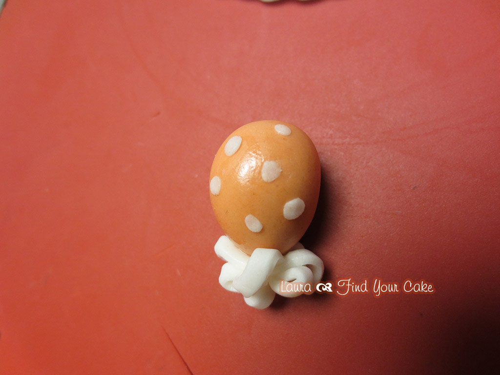 Mini doll tutorial_2014-03-15_084