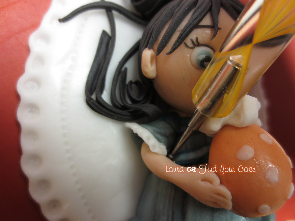 Mini doll tutorial_2014-03-15_086