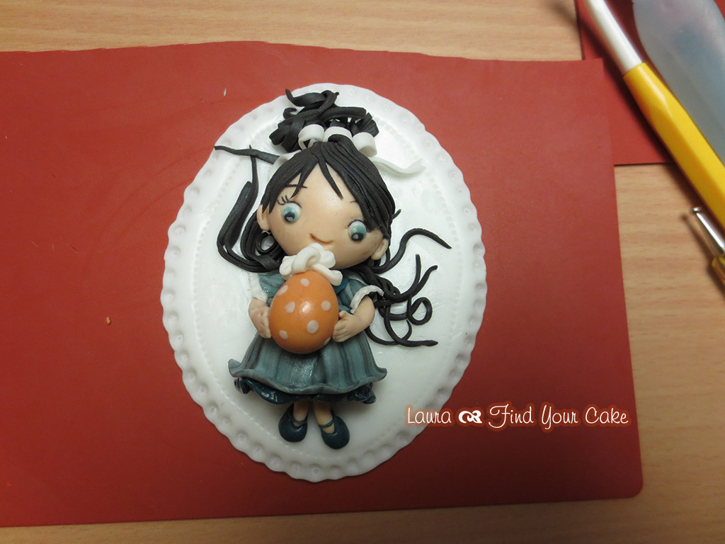 Mini doll tutorial_2014-03-15_088