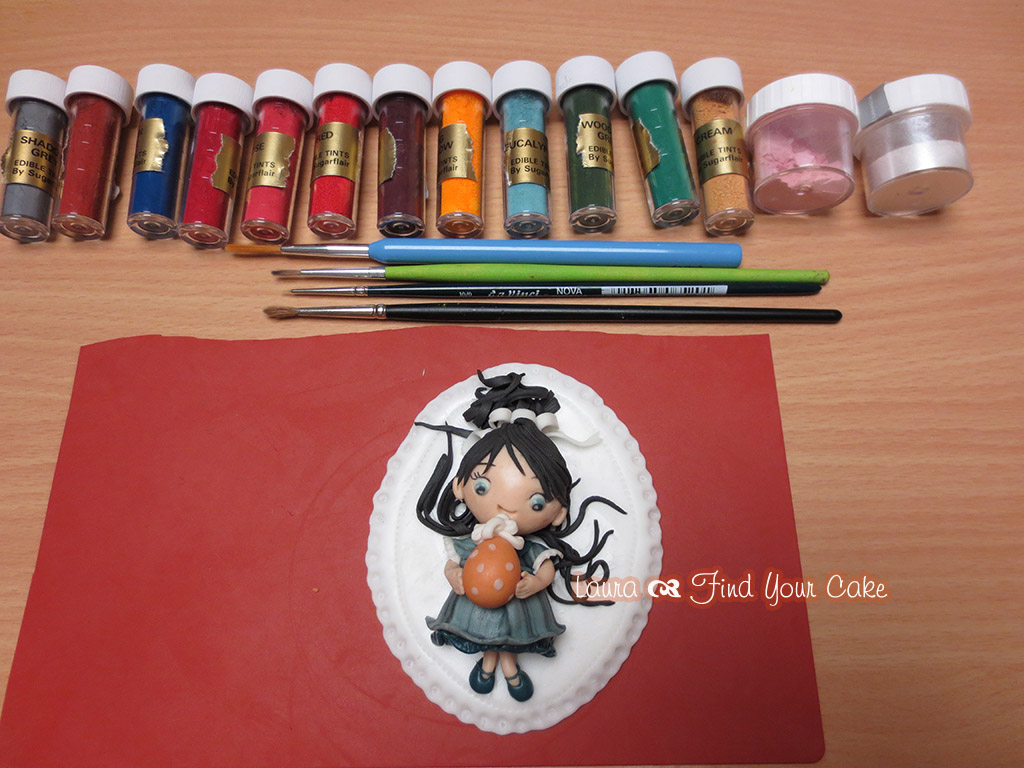 Mini doll tutorial_2014-03-15_089