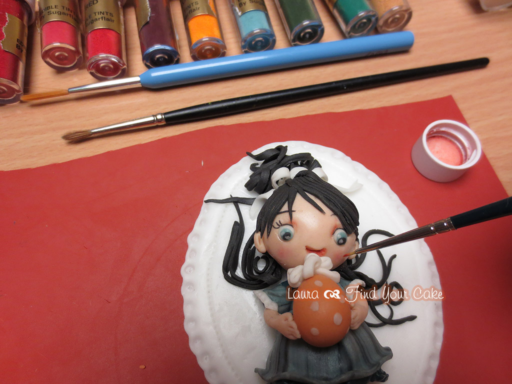 Mini doll tutorial_2014-03-15_090