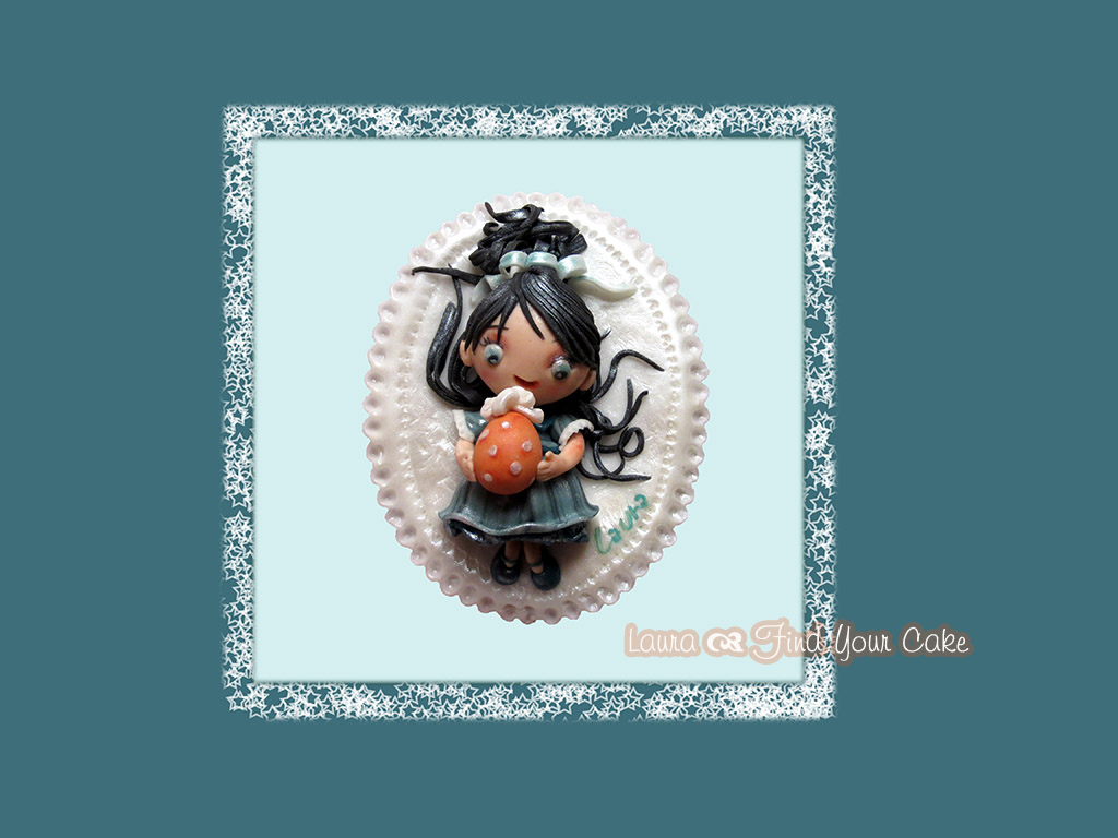 Mini doll tutorial_2014-03-15_092