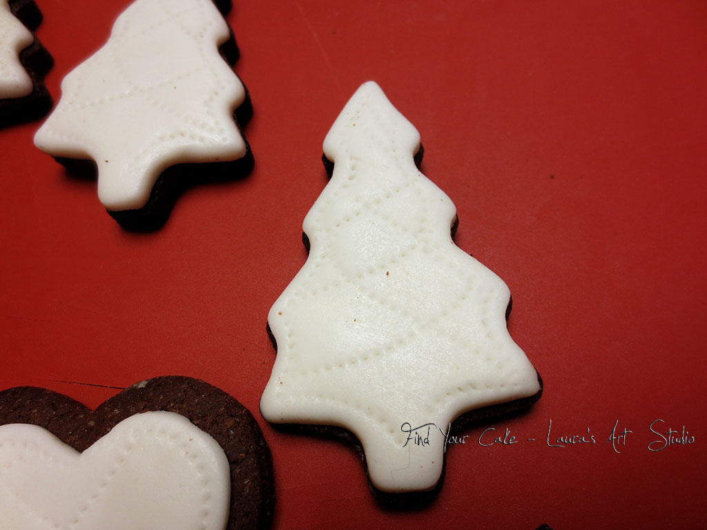 Scatola Babbo Natale Find Your cake 2015-12-06_022